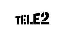 tele2 sim only abonnement