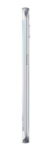 White Pearl - Smal - Goedkope Simkaart Kopen